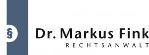 Logo RA Fink Markus angepasst