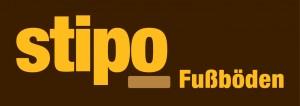 Logo Stipo angepasst