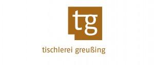 Logo TG Greußing angepasst