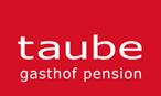 Logo Taube Bizau