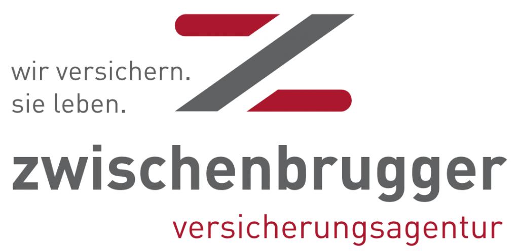 Logo Zwischenbrugger