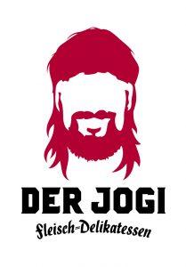 Logo der Jogi JGI Logo 4c pos