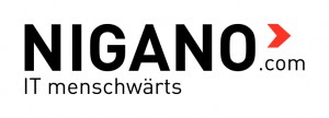 NIG-Logo-MCUDO-4c.indd
