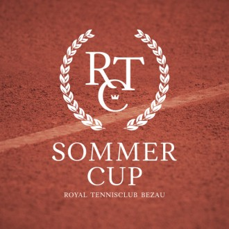 Sommercup 2018