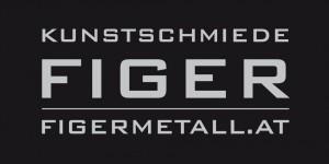figer metall logo