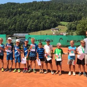Schülercup Bregenzerwald 2018