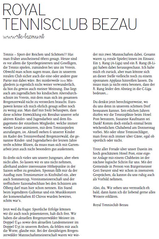 gemeindezeitung 1